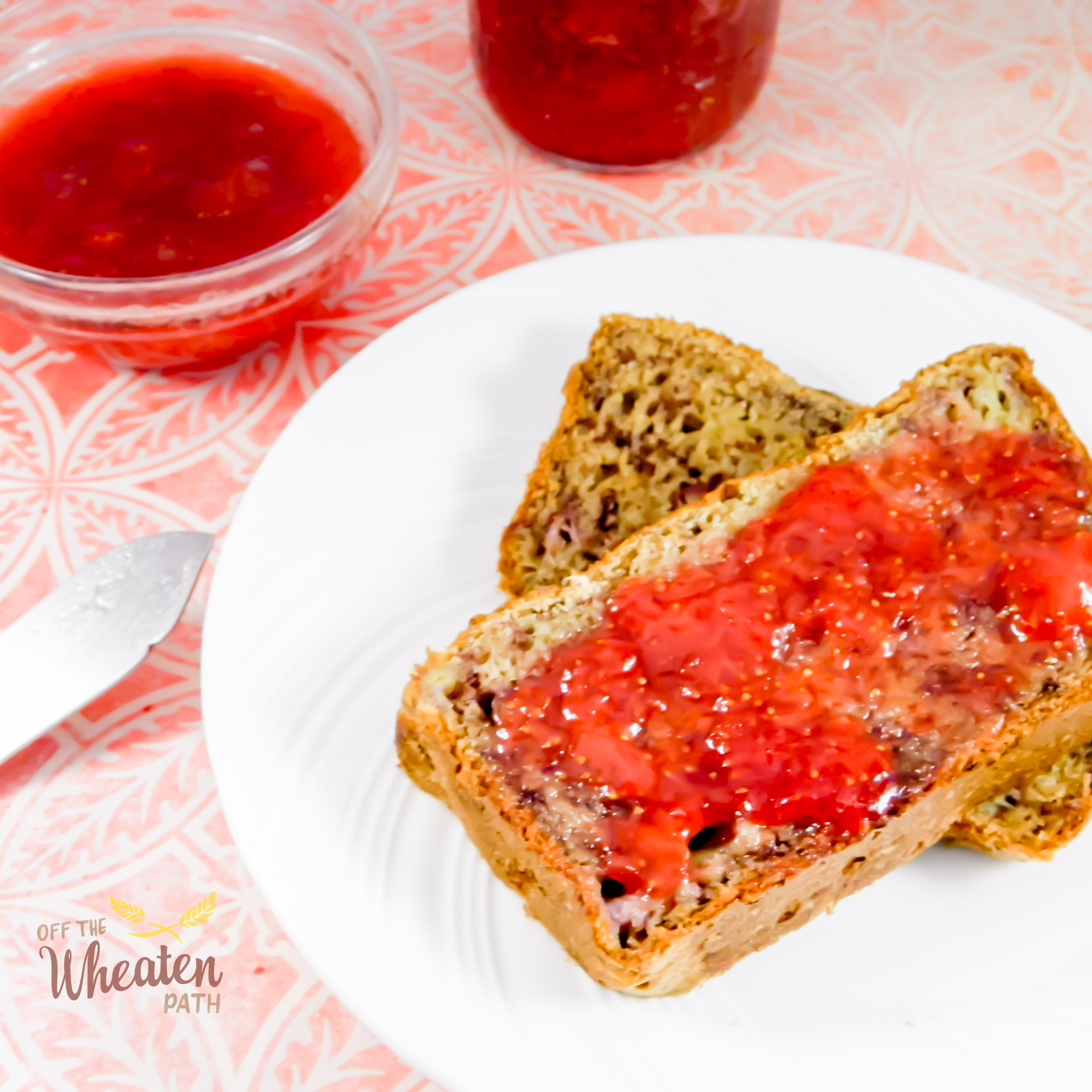 making-over-the-old-pbj