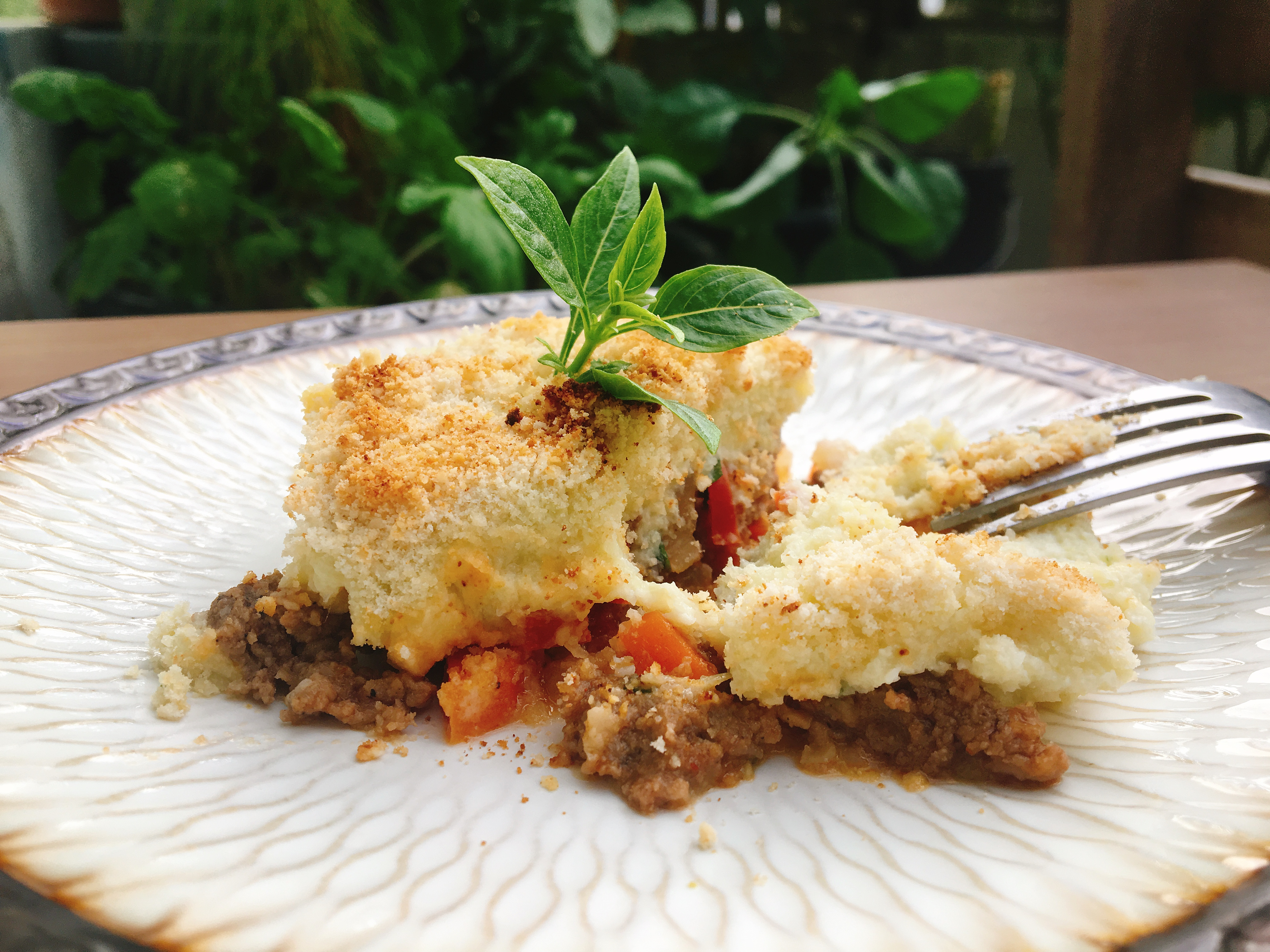 cauli-turkey-shepherds-pie