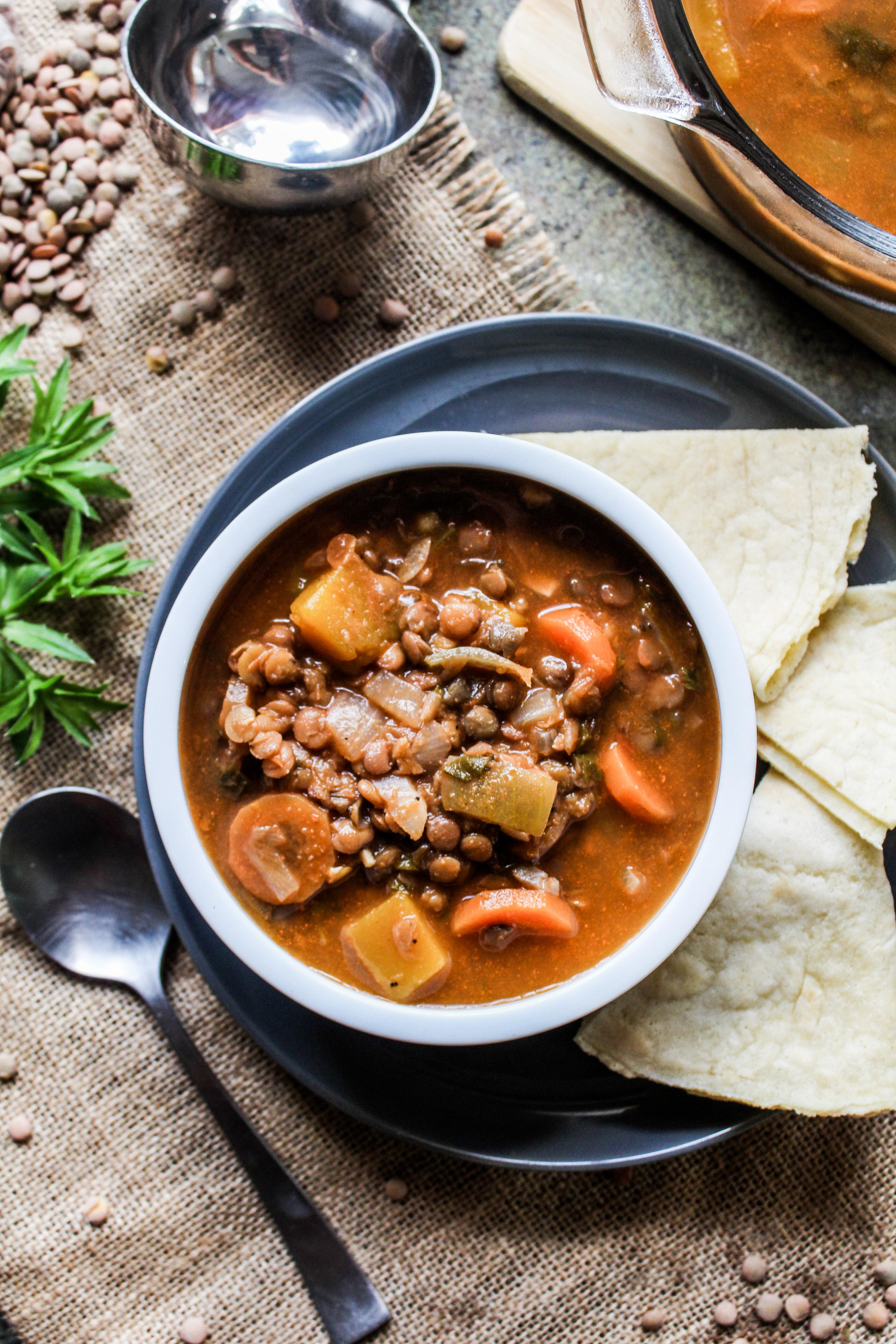 spicy-lentil-soup-vgf