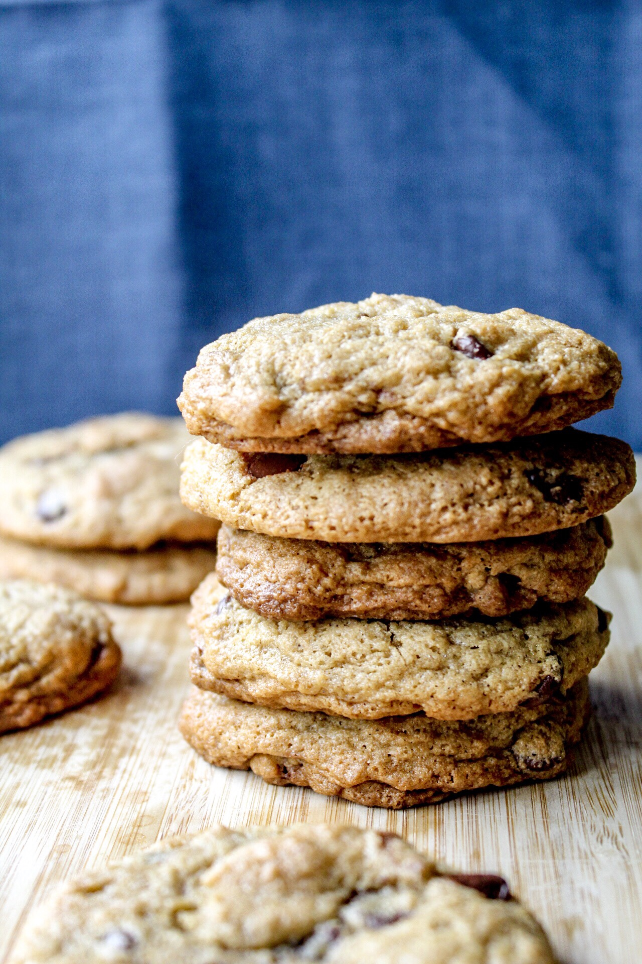 from-crunchy-to-chewy-gf-chocolate-chip-cookies