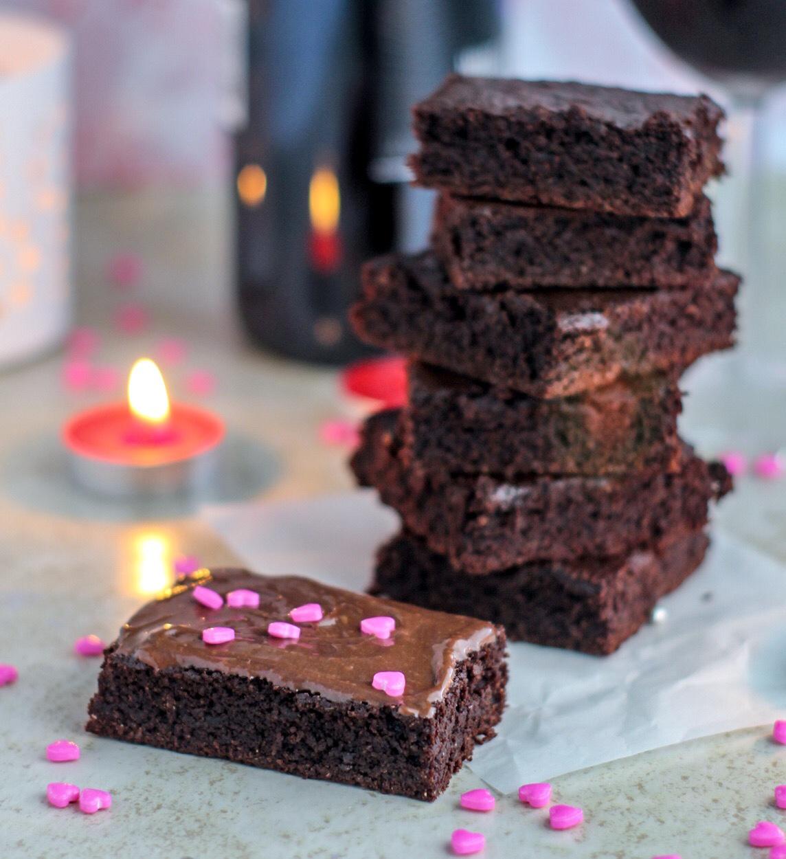 condensed-milk-brownies