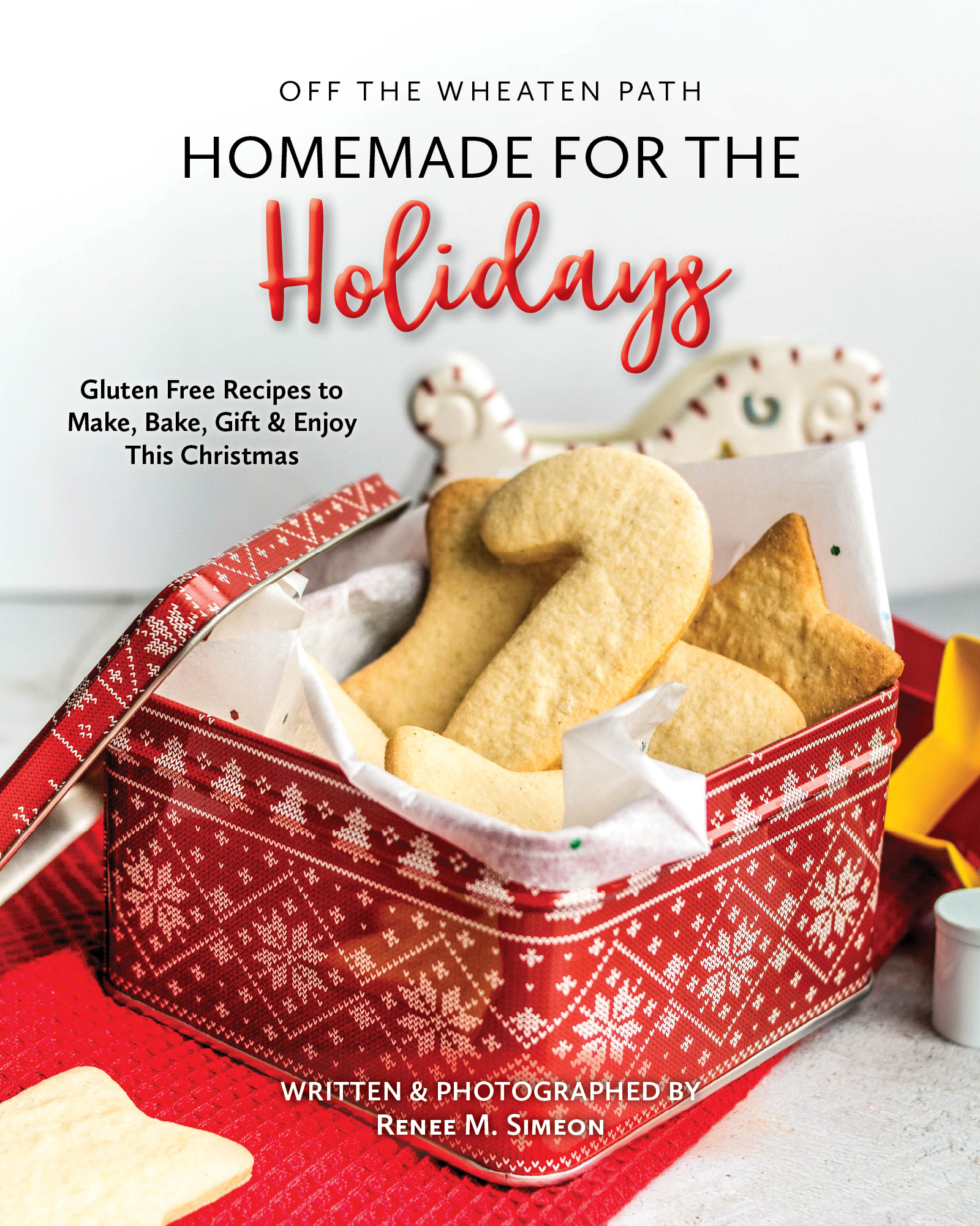 homemade-for-the-holidays-cookbook
