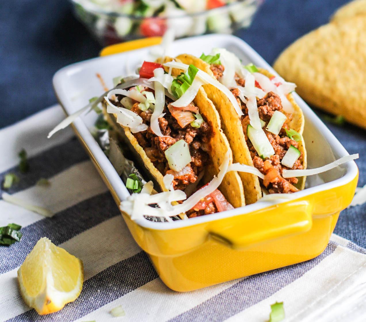 easy-ground-beef-tacos-gluten-free